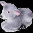 Барашки и овечки