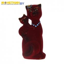 Копилка «Кошка Сьюзи – мама»
