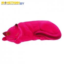 Копилка «Кошка Марта»