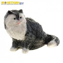 Копилка «Кот персидский»