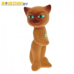 Копилка «Кошка Анжела»
