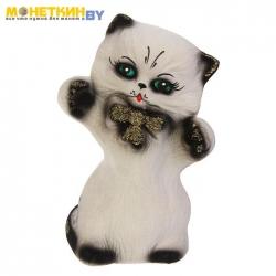 Копилка «Котик Радость»