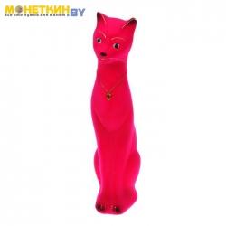 Копилка «Кошка Диана» розовый