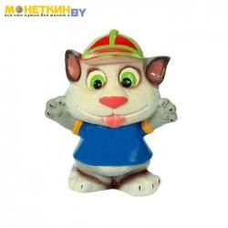 Копилка «Кот Том» глянец