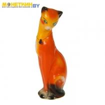 Копилка «Багирка классическая» глянец оранжевый