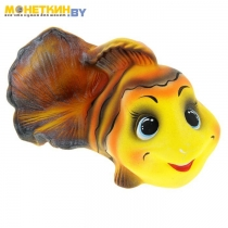 Копилка «Рыба – клоун»