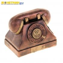 Копилка «Телефон»