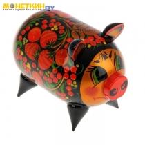 Копилка «Свинья»