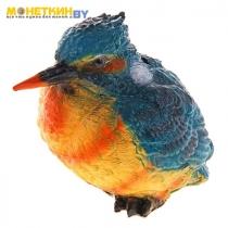 Копилка «Птица малая»