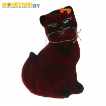 Копилка «Кошка Сима»