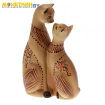 Копилка «Коты Египетские»