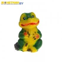 Копилка «Крокодил» №2