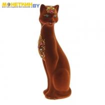Копилка «Кошка Камилла»