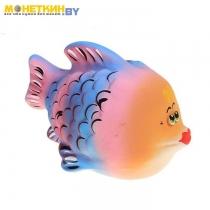 Копилка «Рыбка»
