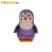 Копилка «Пингвин» №1