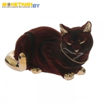 Копилка «Кошка Ляля» булат шоколад
