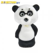 Копилка «Панда»