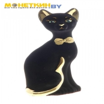 Копилка «Кот Мурка»