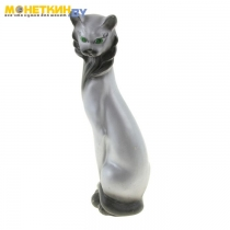 Копилка «Кошка Иден»