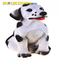 Копилка «Собака Понго»