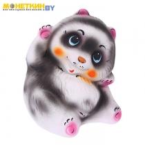 Копилка «Панда малыш»