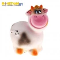 Копилка «Корова»