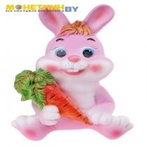 Копилка «Кролик Степашка»