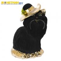 Копилка «Перс» в шляпе