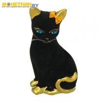 Копилка «Кошка Лиза» булат