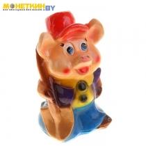 Копилка «Свинка Ниф – Ниф»