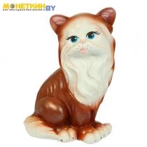 Копилка «Кошка Матильда» шоколад